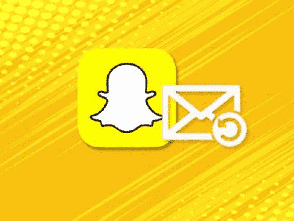 How to hack someones Snapchat without the password