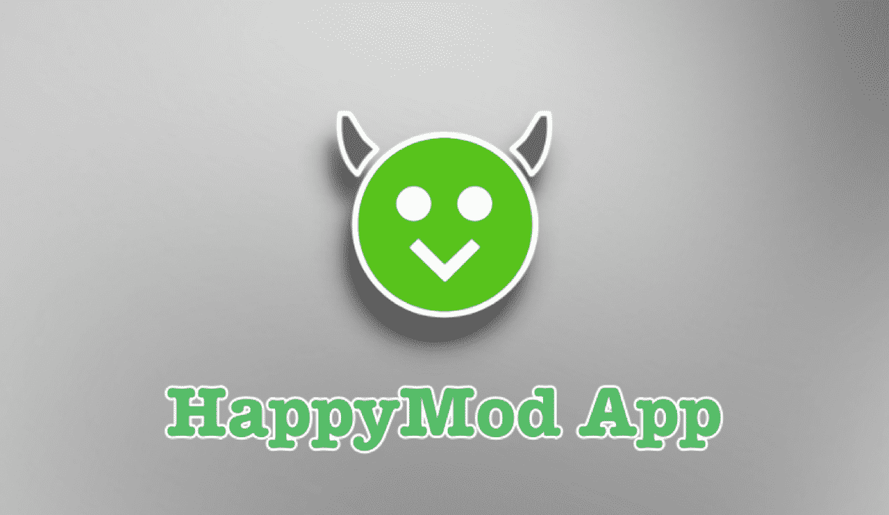 HappyMod App Game MODS Store For Android