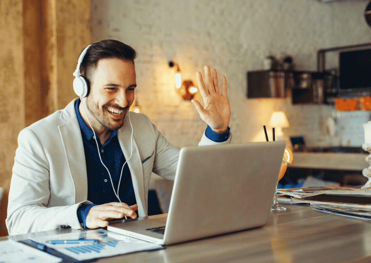 How To Manage Your Company's Remote Workers