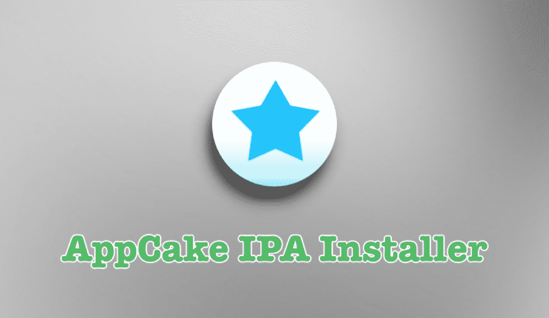 How To Install Fortnite On iPhone Using AppCake