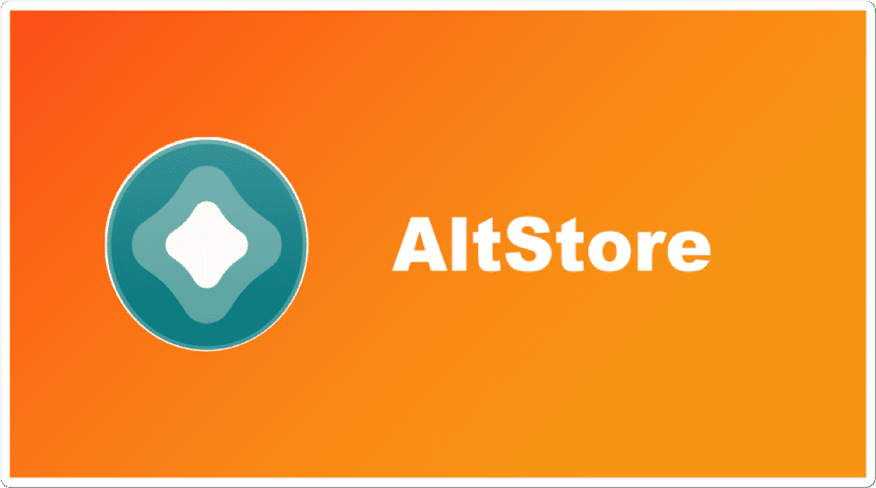 How to Install AltStore on iPhone using Windows PC and Mac