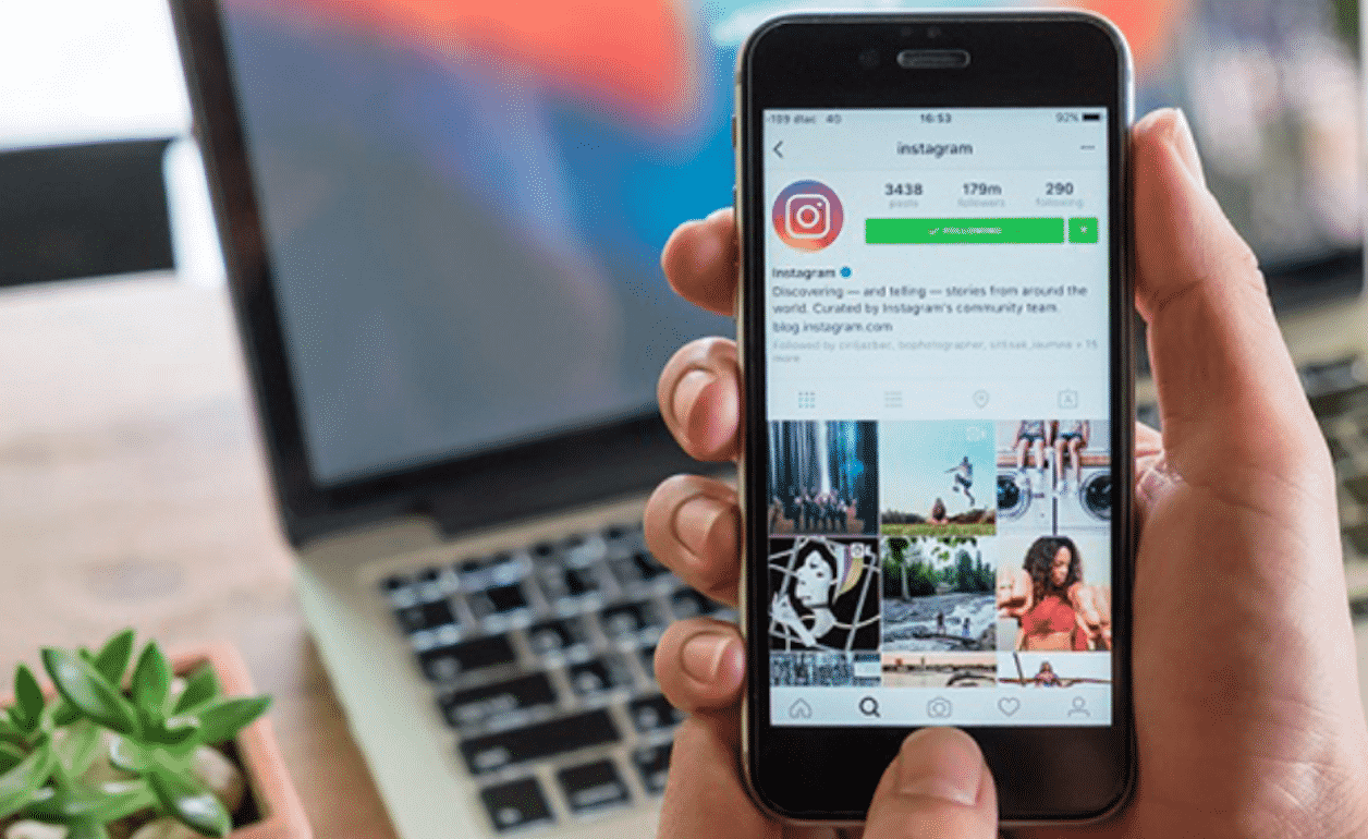 How to Make your Content Trend on Instagram