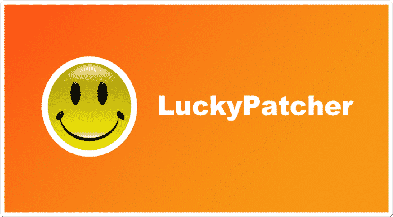 Lucky Patcher Download and Installation Tutorial for Android