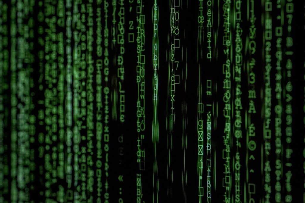 Computer Viruses Simplify