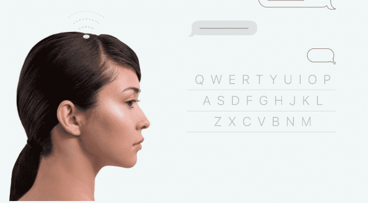 Elon Musk Neuralink Technology Attempting To Help Paralysis & Connect Brains to Apple iPhones