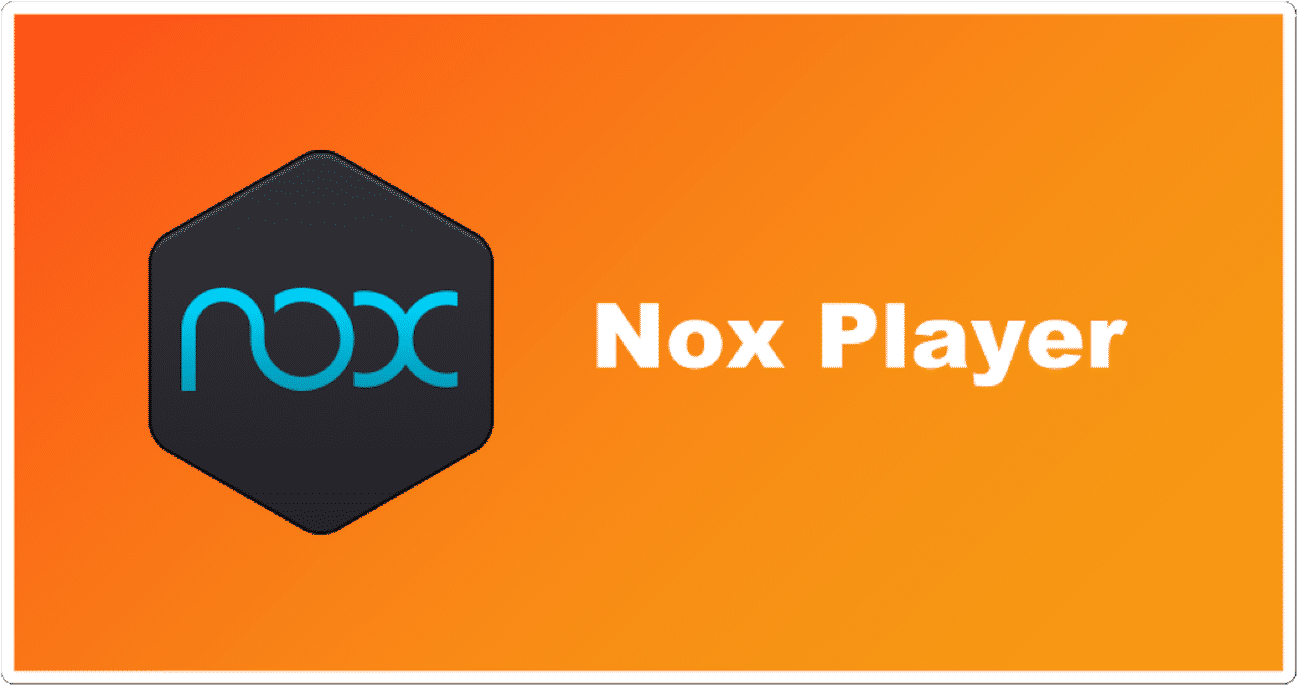 Nox Player Android Emulator Now Play PubG On PC