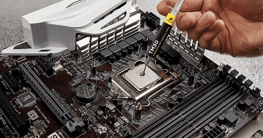 How to Keep Your Computer Cool