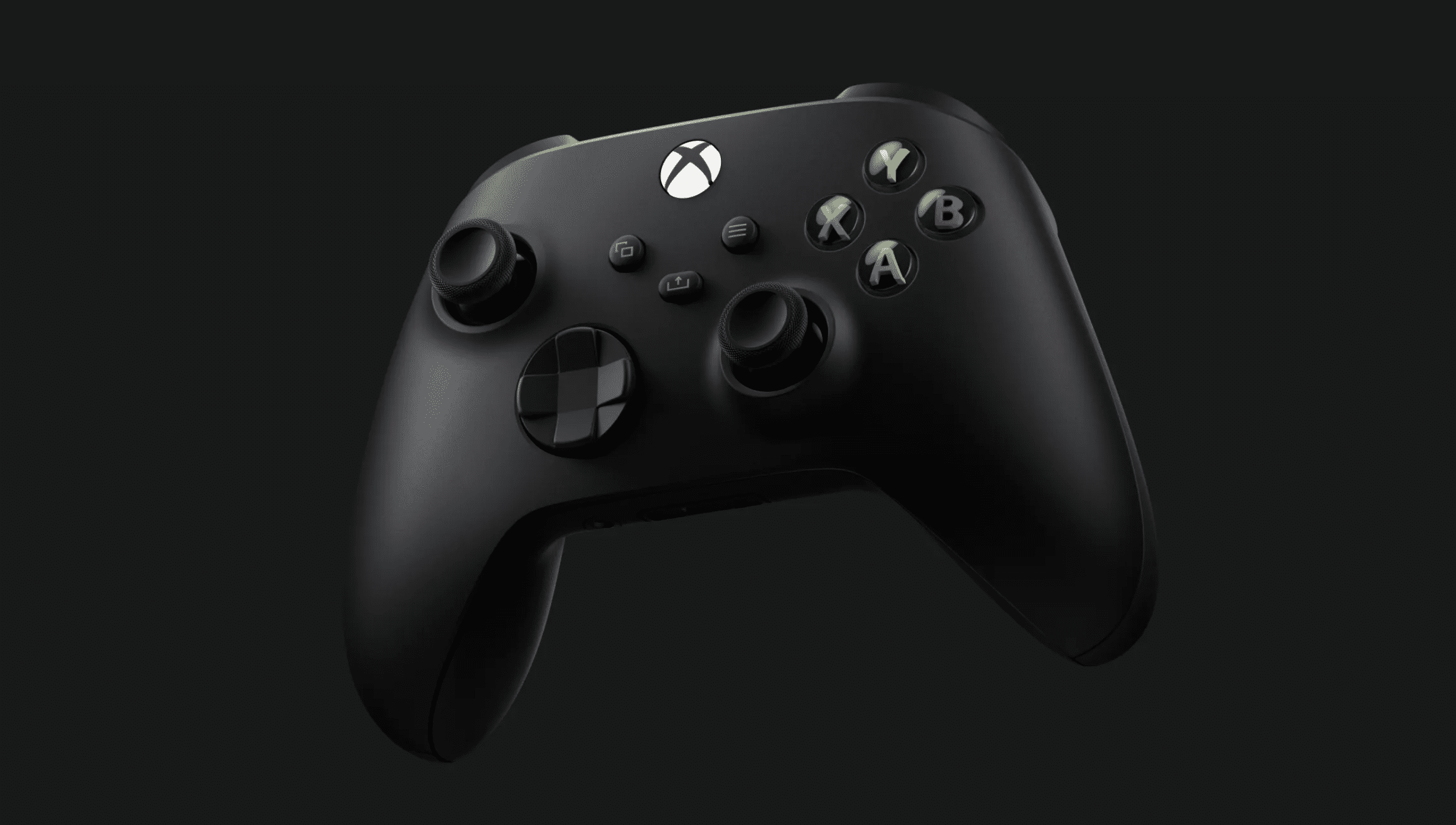 Apple devices to get Xbox series X Gamepad support