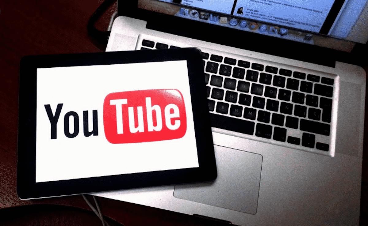 YouTube Likes vs YouTube Views