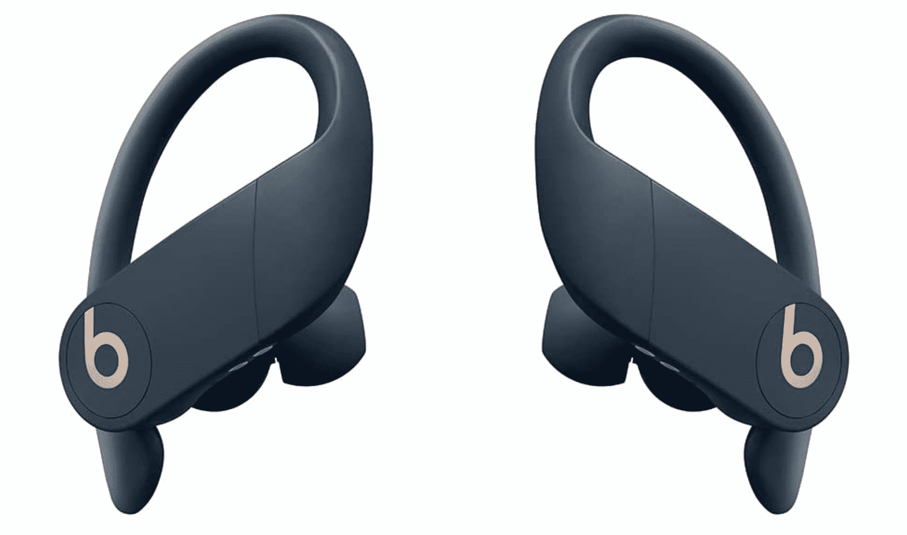Powerbeats Pro Black Friday