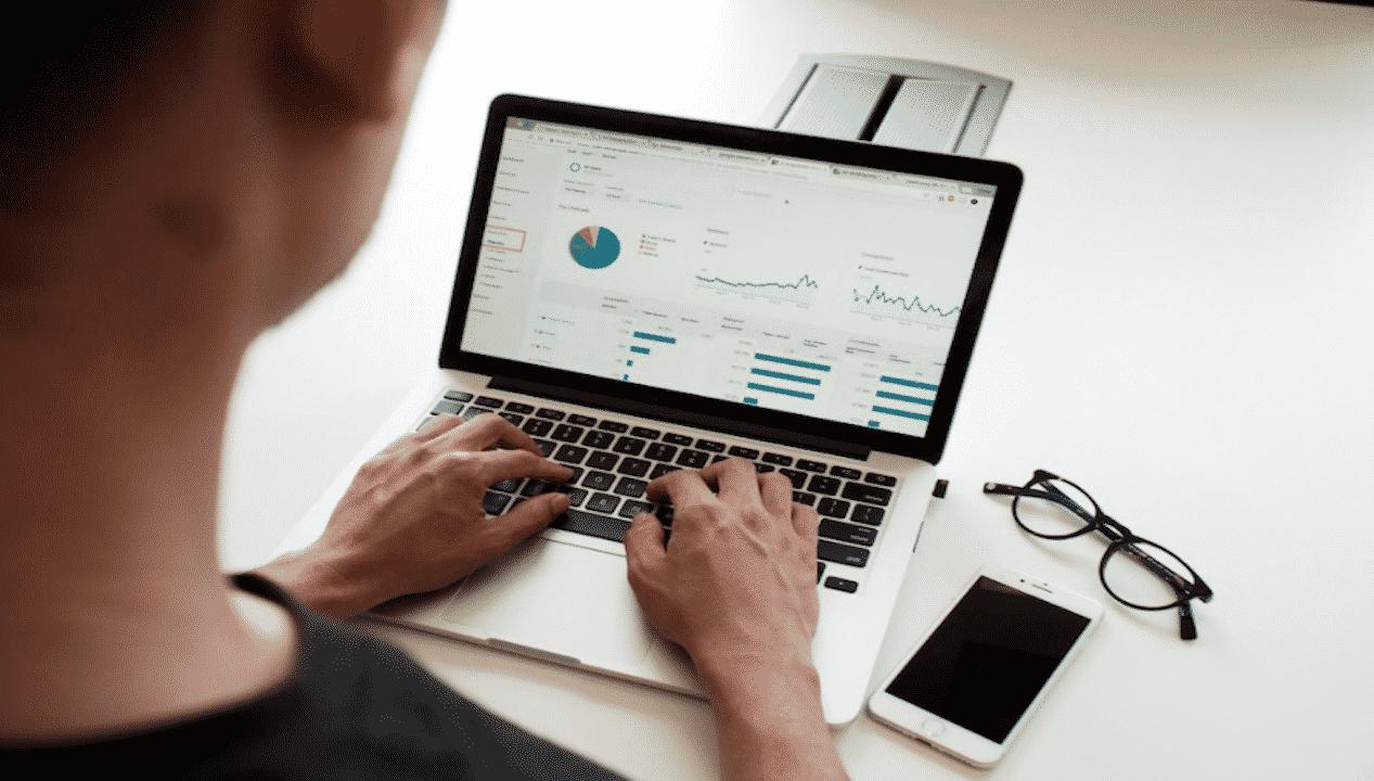 25 Digital Marketing trends in year 2021