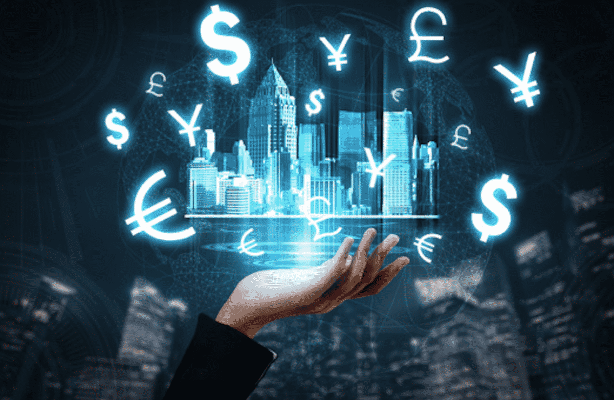 5 Basic Things Every Person Should Know About FinTech