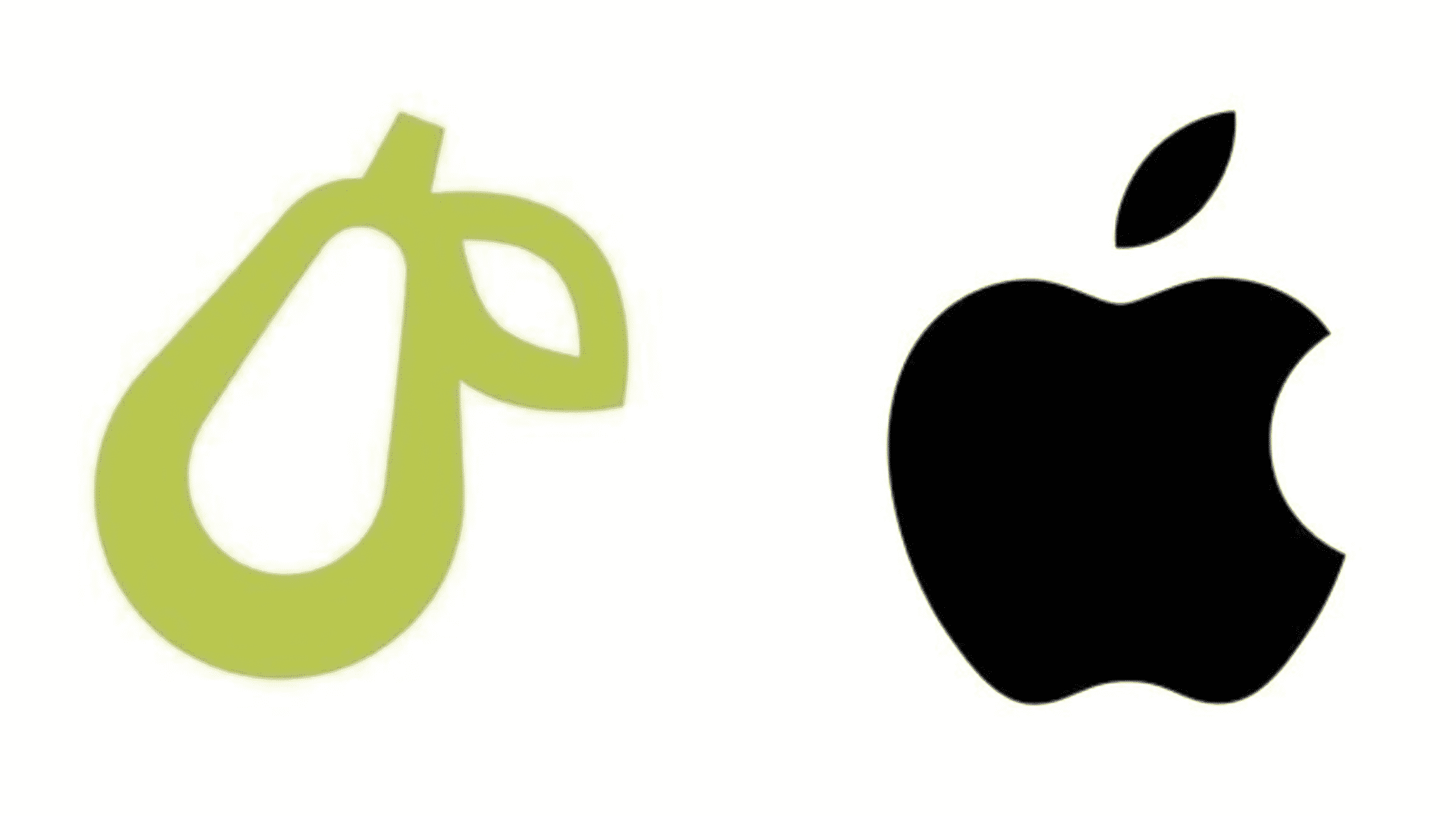 Apple and Prepear