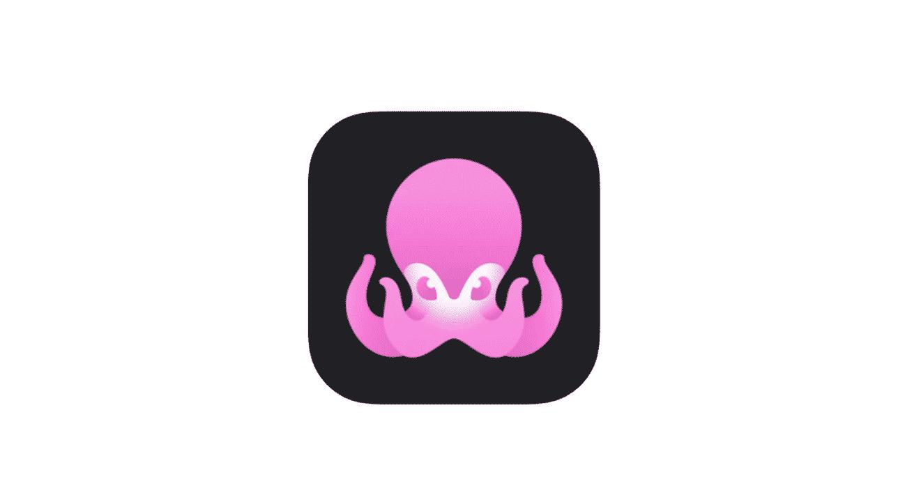 Artleap App