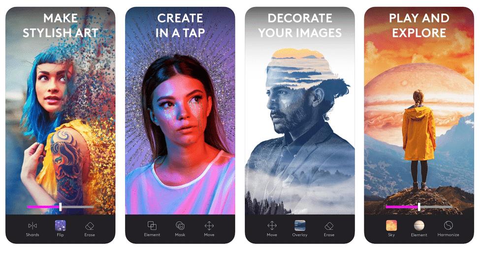Artleap App Review