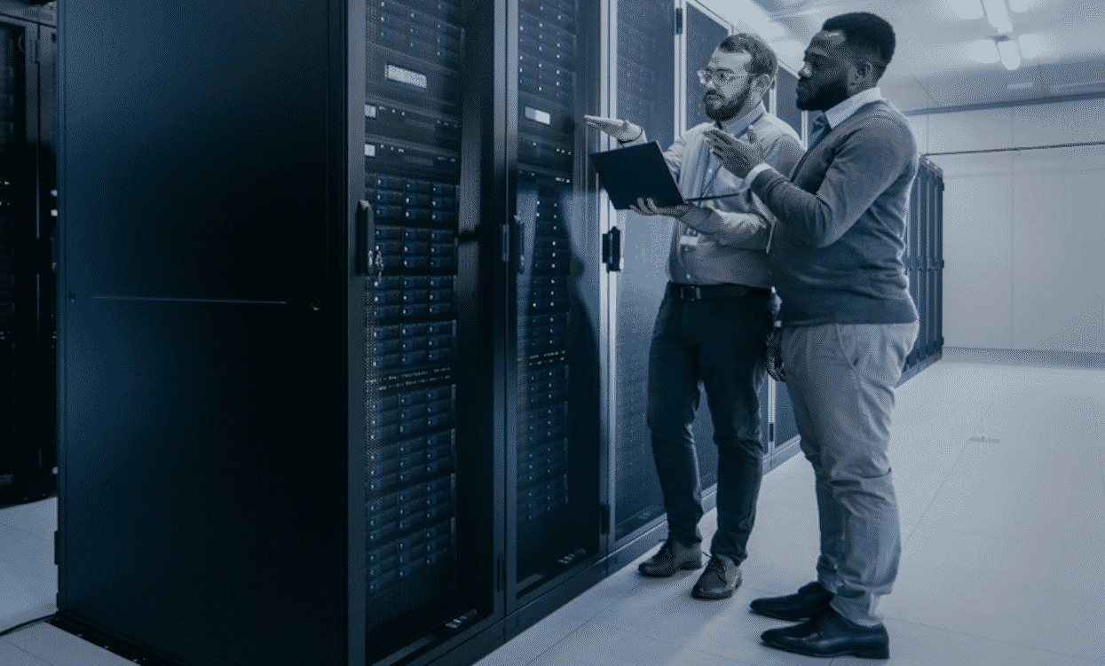 Benefits of Hosting on A Linux Server