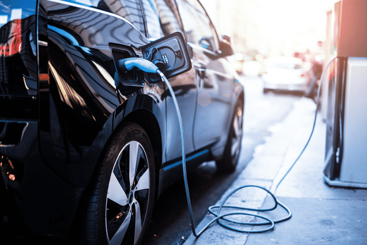 Best Electric Vehicles on the Market in 2021
