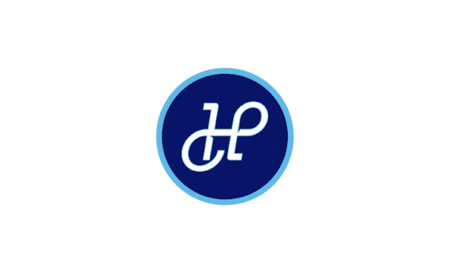 HomePage Smart Contact logo
