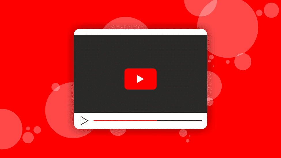 How to Make a YouTube Video (2021 Beginner's Guide)