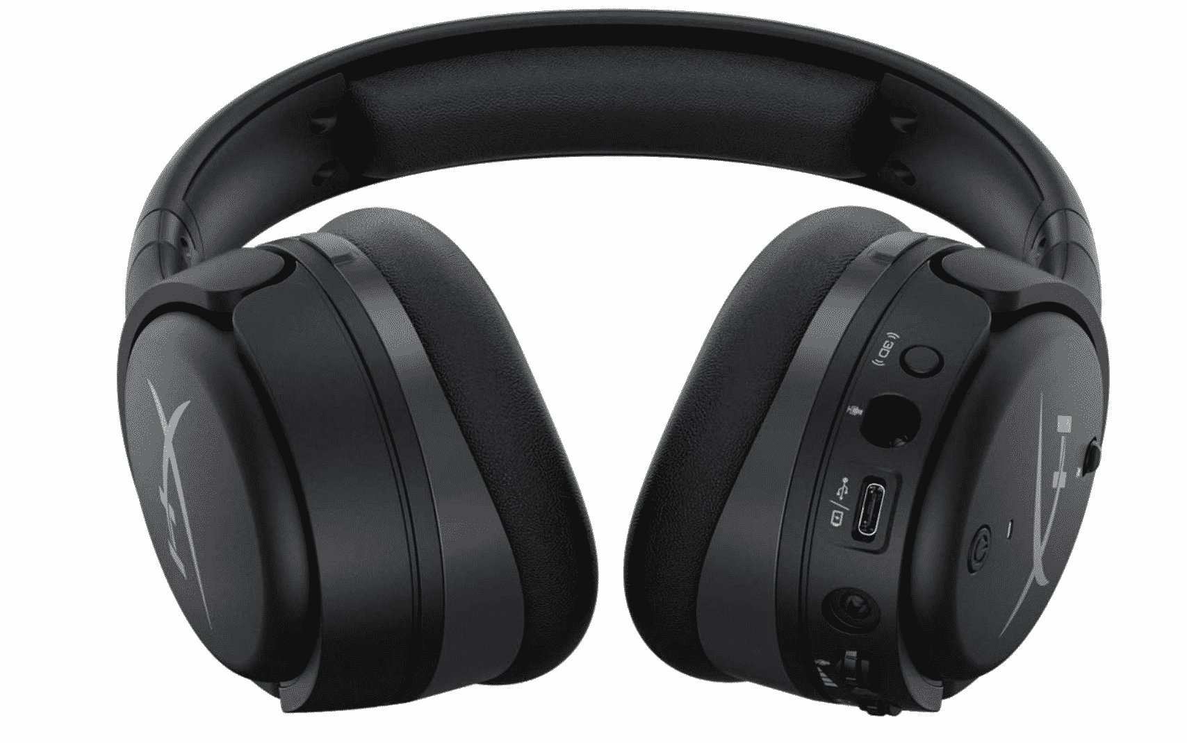 HyperX Cloud Orbit S-Gaming Headset