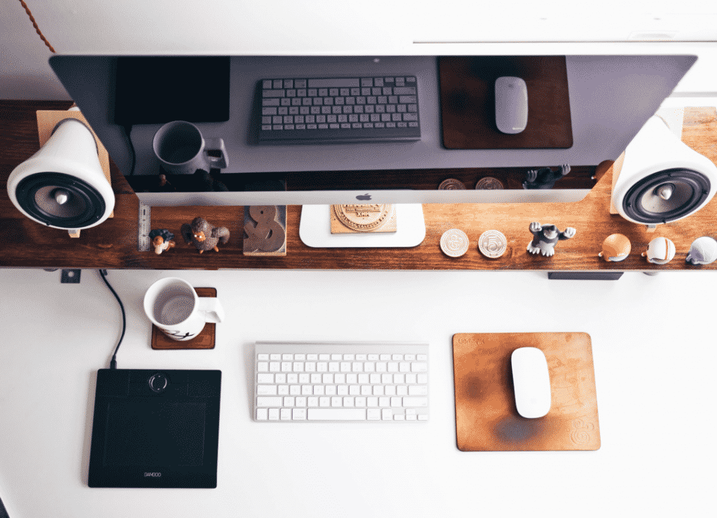 Must-Have Software Tools for Aspiring Web Designers