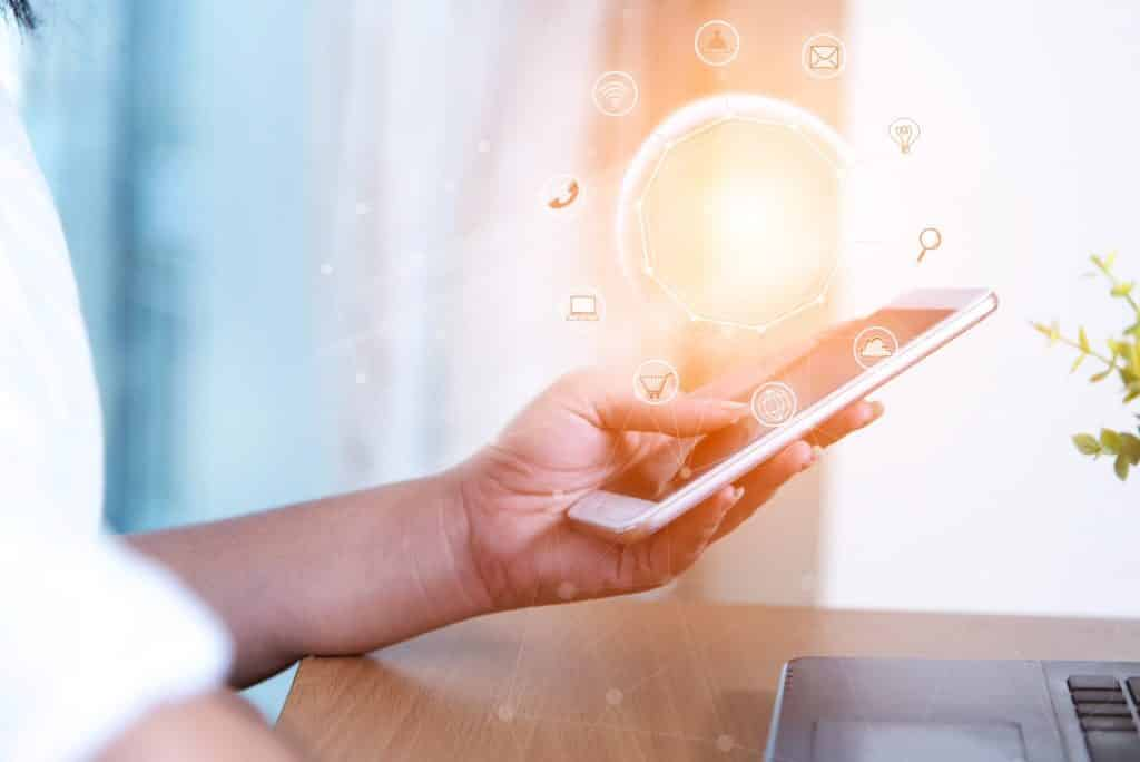 Making the Internet of Things Work for You