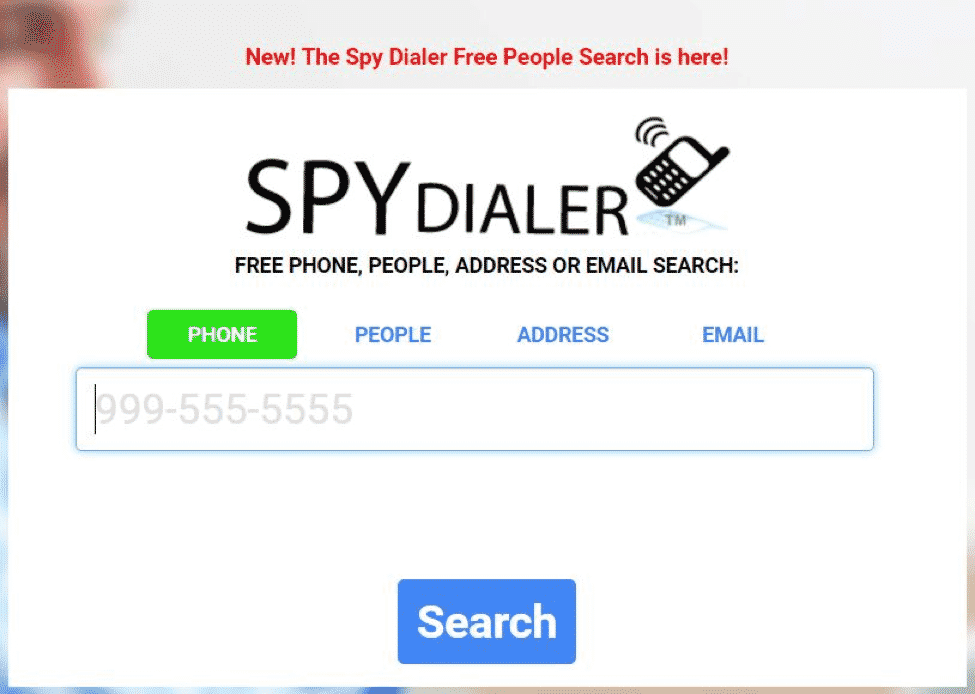 10 Best Free Phone Number Lookup with Name