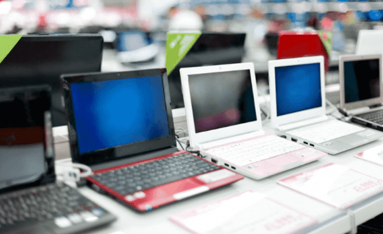The Advantages and Disadvantages of Refurbished Laptops