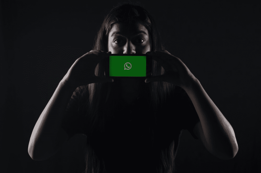 WhatsApp – How Does It Generate Revenue?