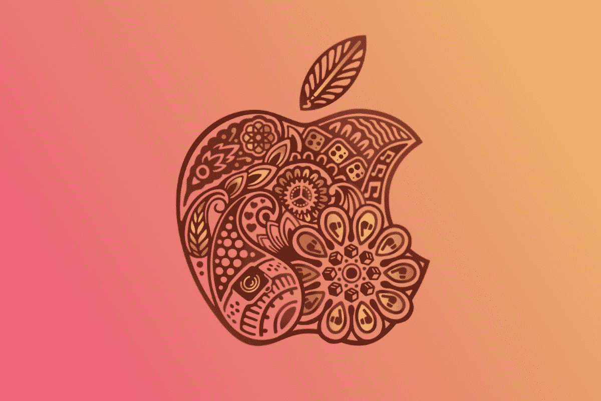 Apple investing heavily in India to ramp up local sourcing