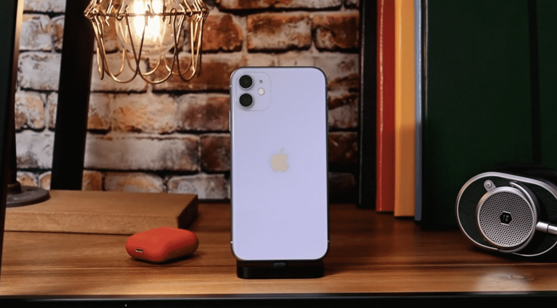 IPhone 11 Repair Plan: How to check if your device is compatible