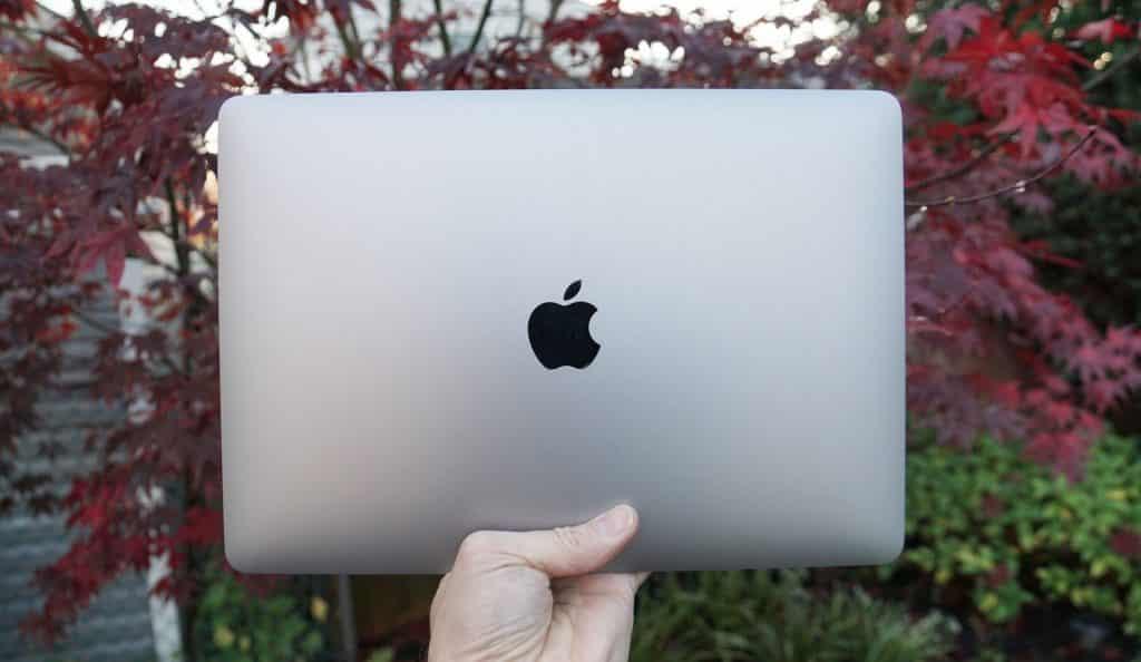 M1 MacBook Air: Should you buy?