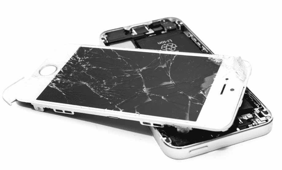 Data recovery 101 – what can and can't be recovered from your iPhone