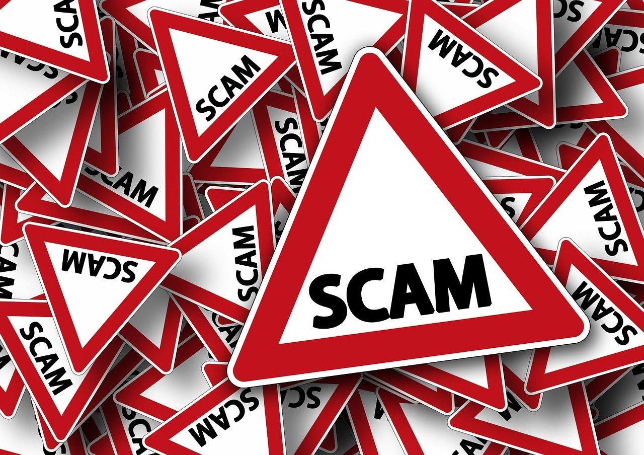 i6mn.com scam
