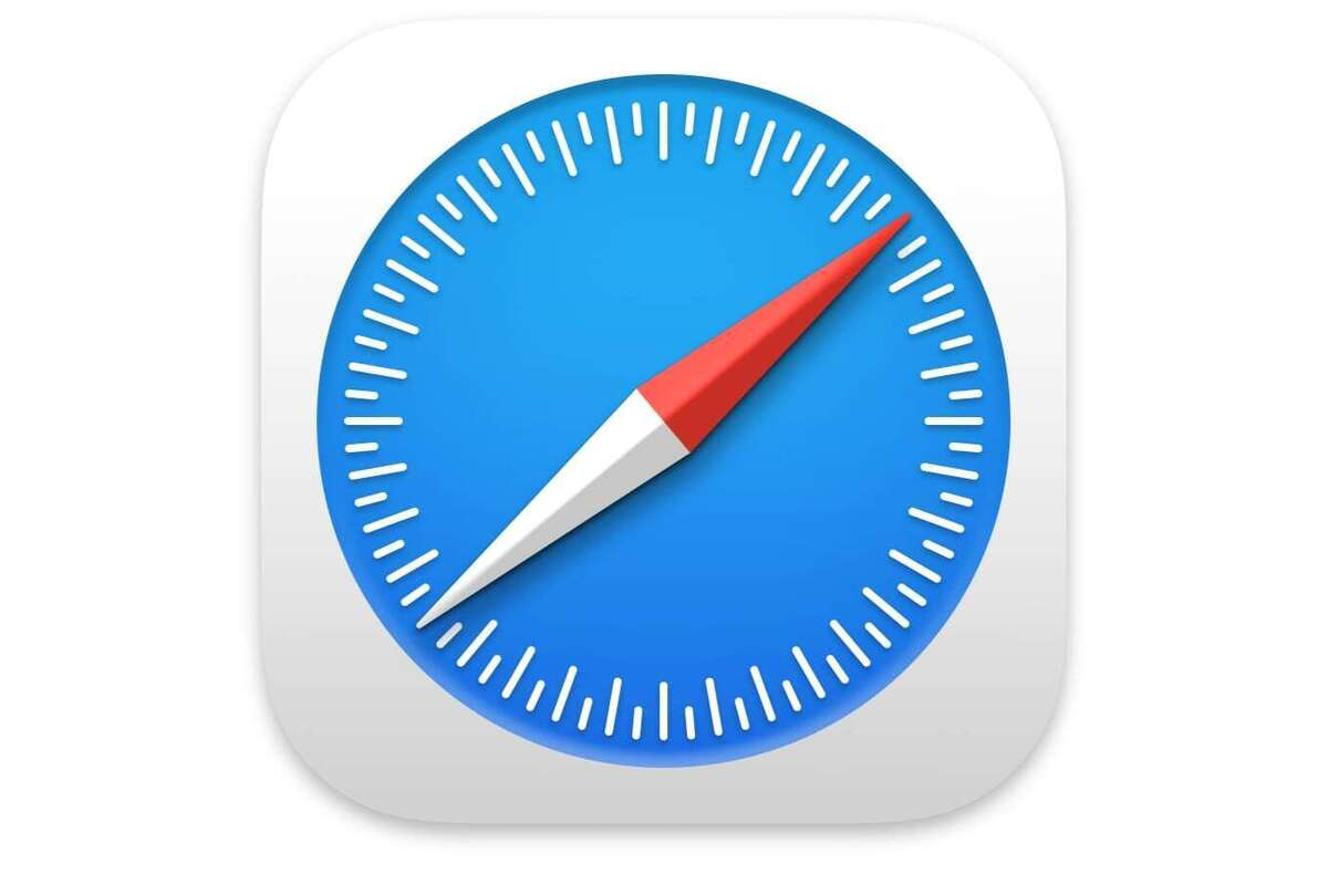 Web browsers optimized for M1 Macs