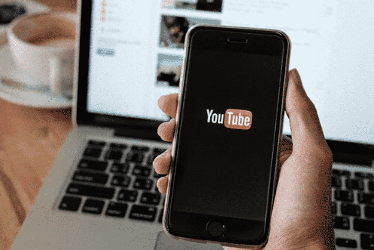 AiryYoutube Video Downloader And Converter