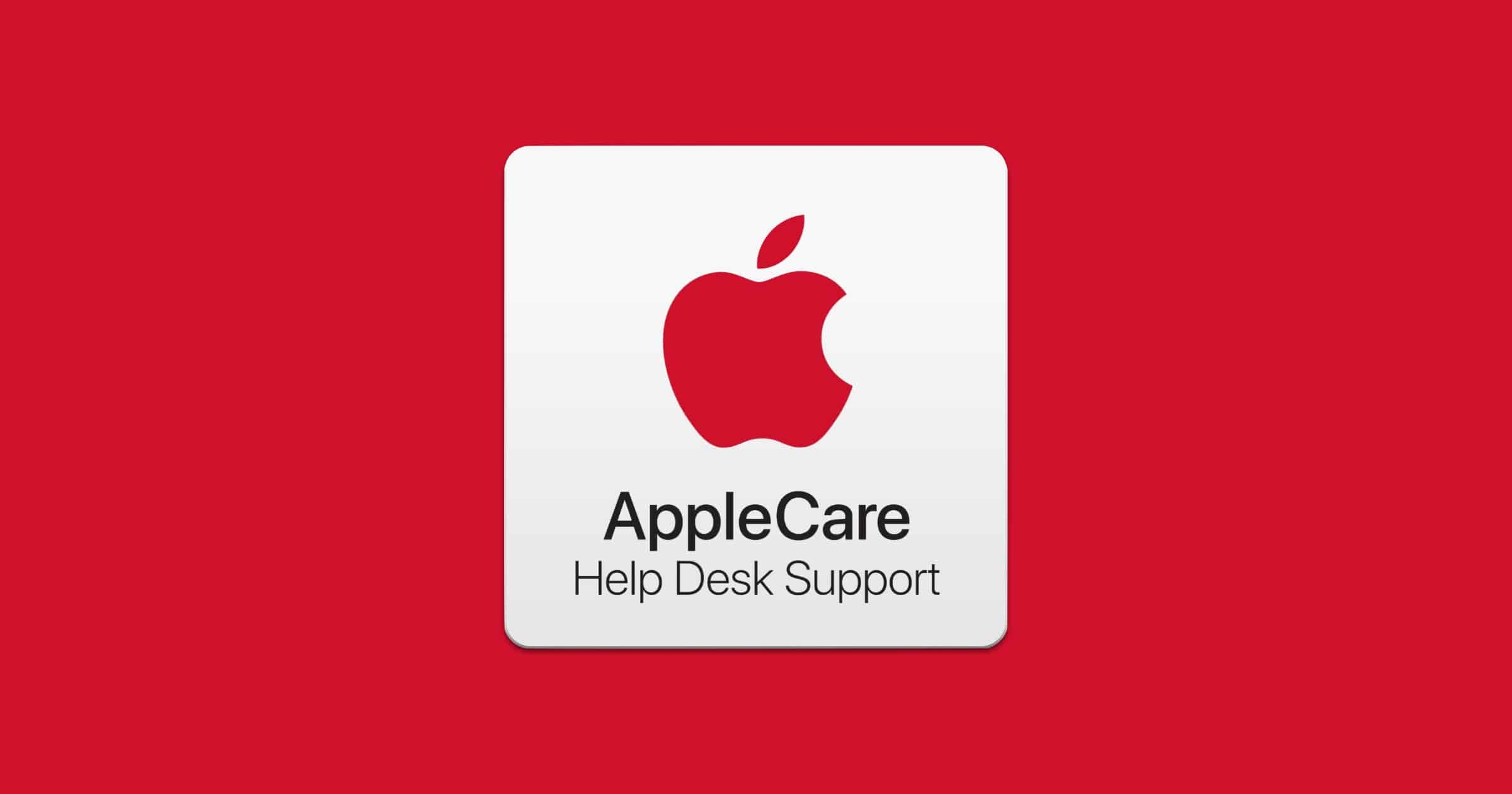 Apple ending 'Joint Ventures' support service