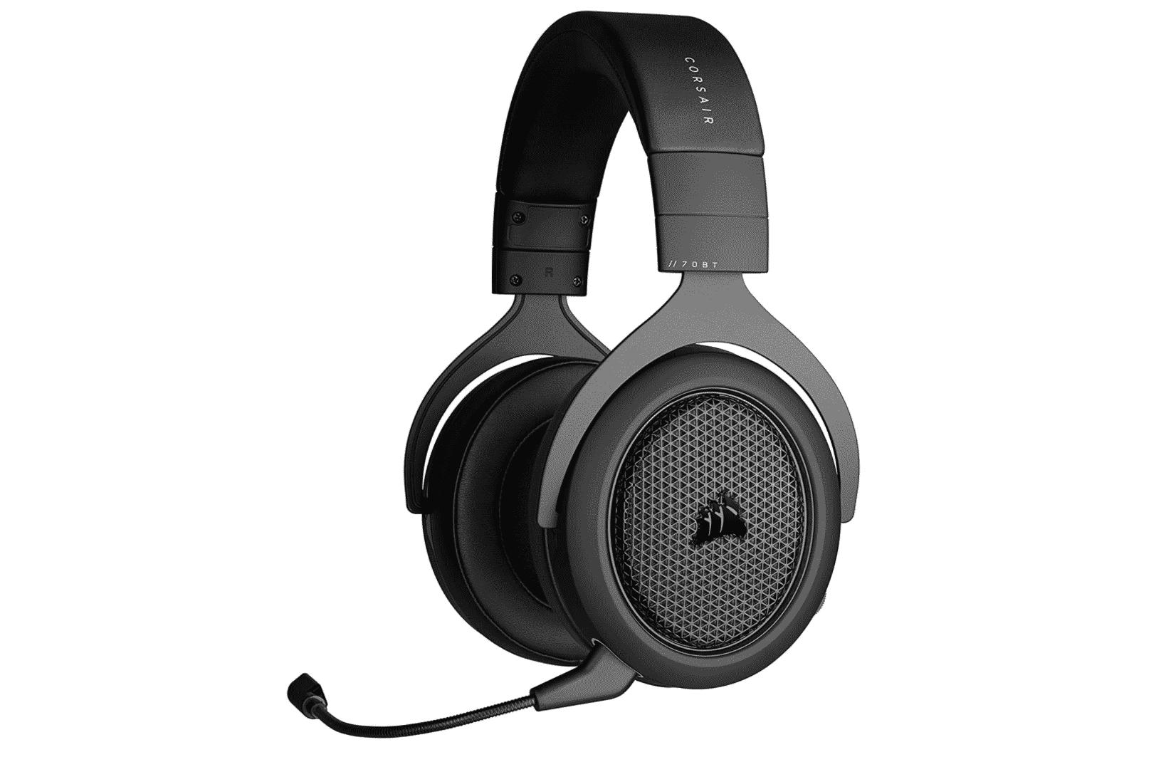 Corsair HS70 Bluetooth Headset