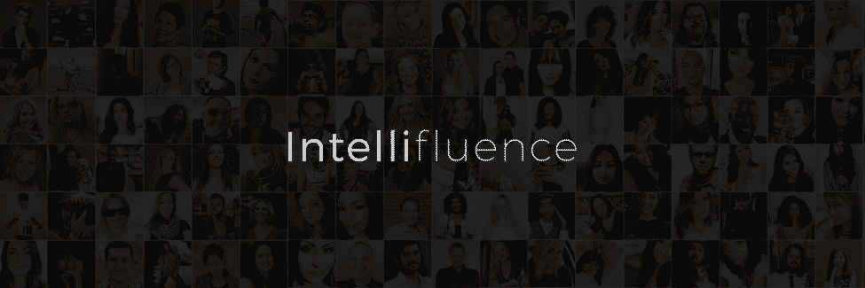 Influencer Marketing: What Every Tech Brand Should Know