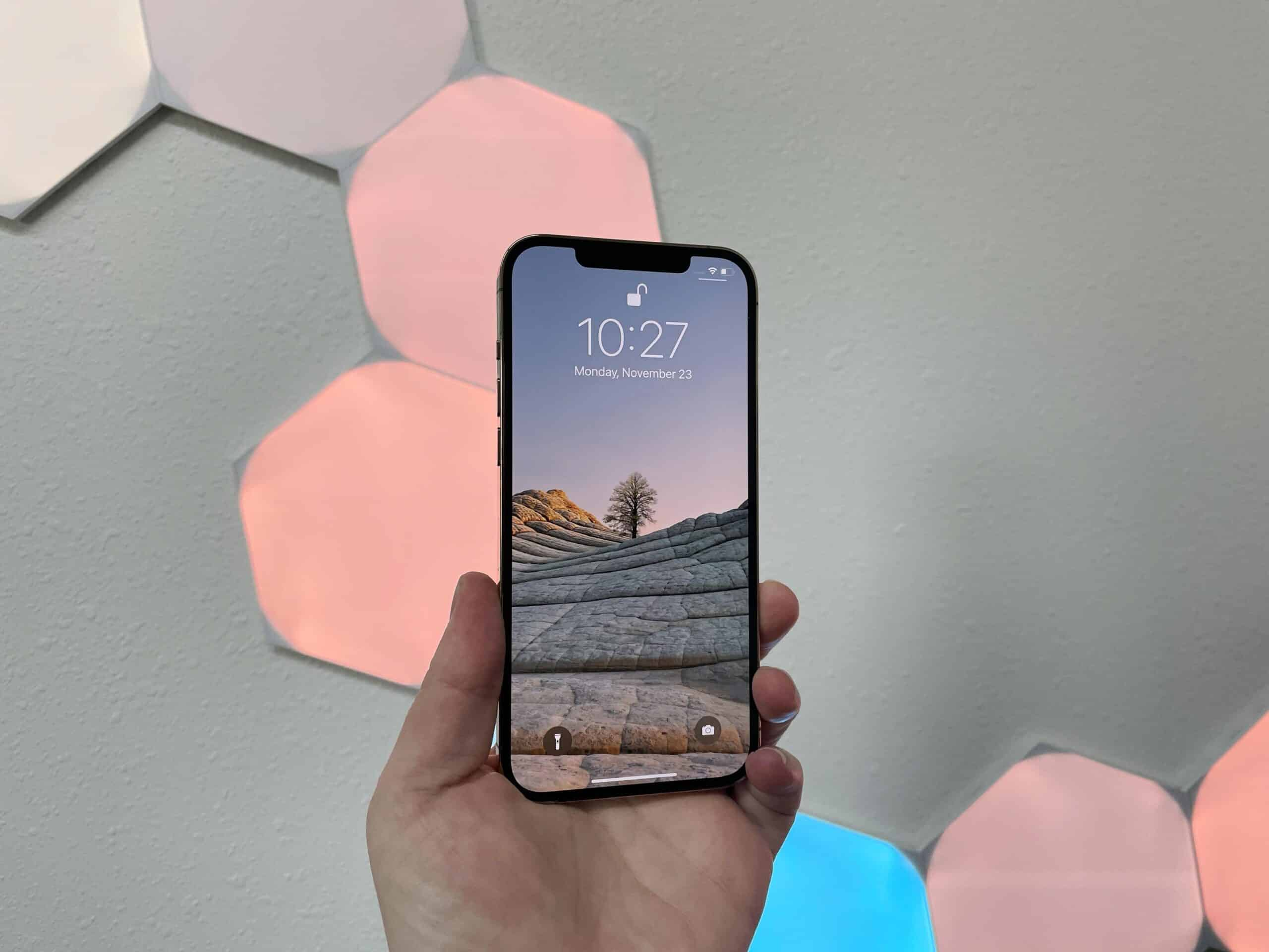 iPhone 12 Pro Max: Should you buy?