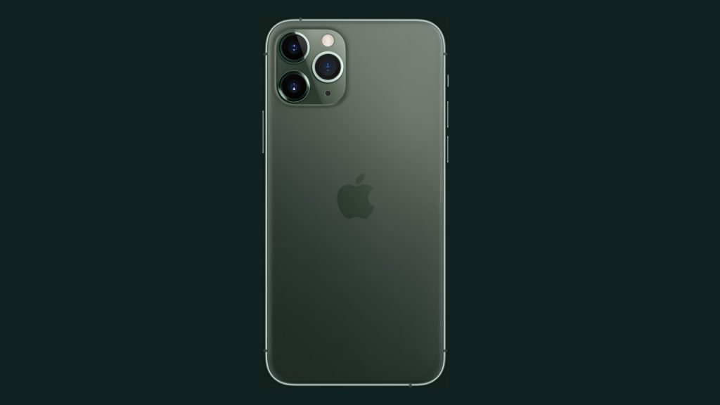 iPhone 11 Pro at discounted price: Worth buying?