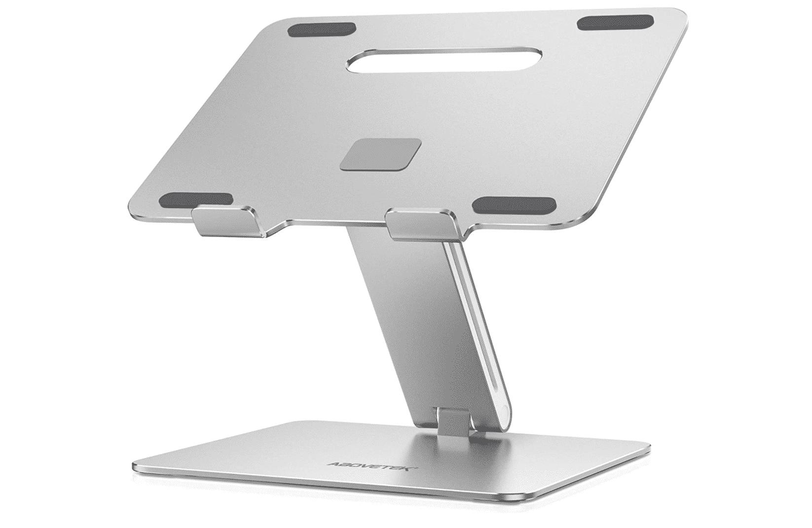 TEK Adjustable Laptop Stand