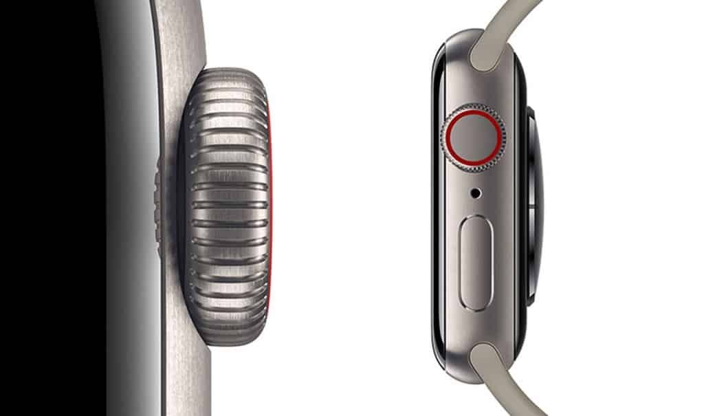 Apple patents titanium MacBook, iPhone, and iPad