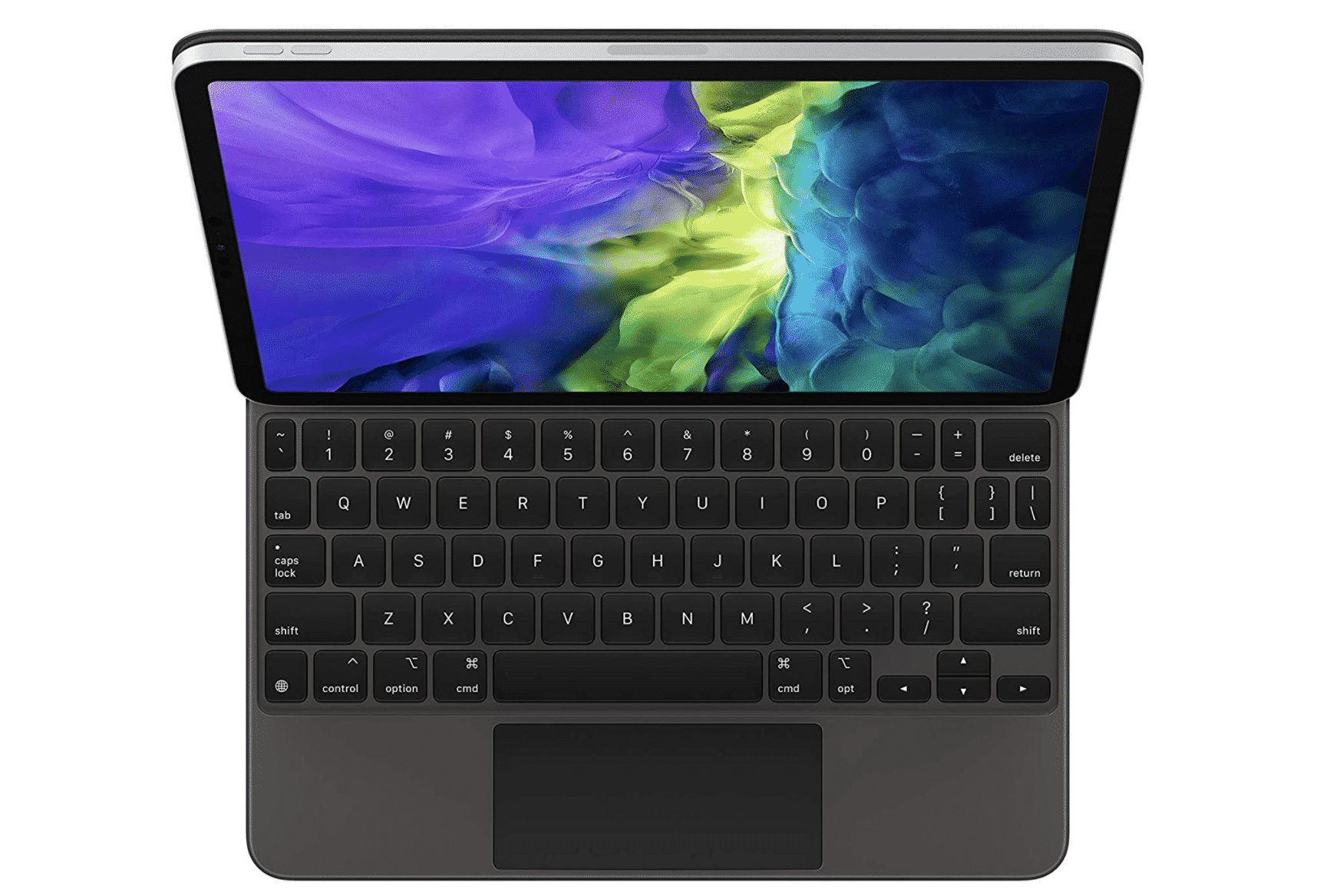Apple Magic Keyboard for iPad Air