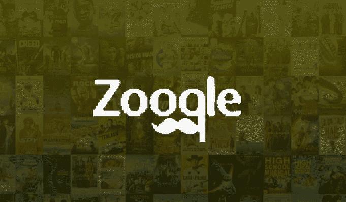 Zooqle – Preferred Yify Alternative