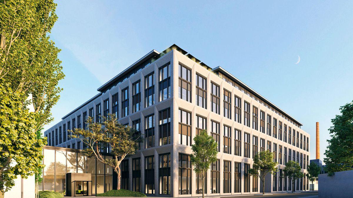 Apple opens semiconductor design centre in Munich