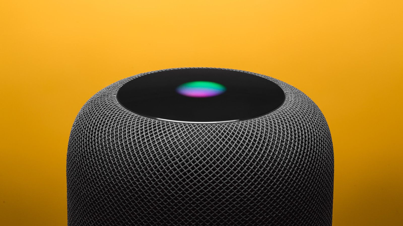 Apple discontinues the original HomePod; to focus on HomePod mini