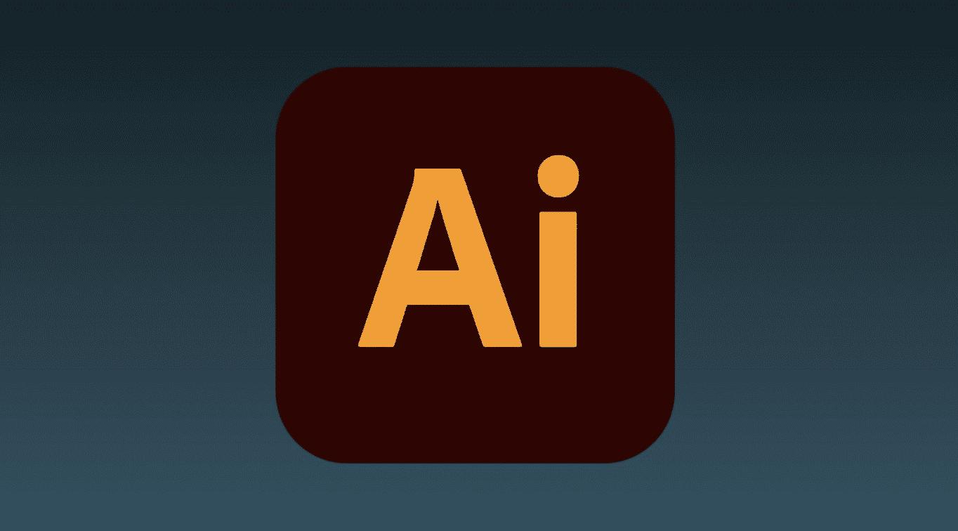 Adobe Illustrator Beta
