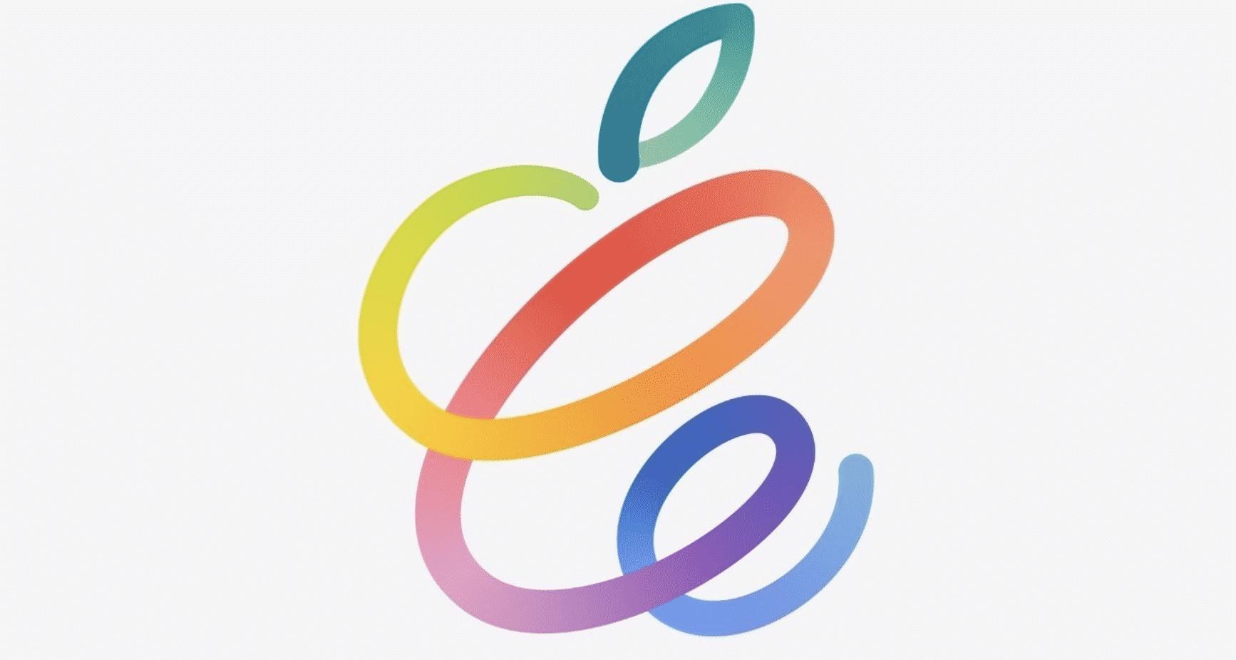 Apple's Spring