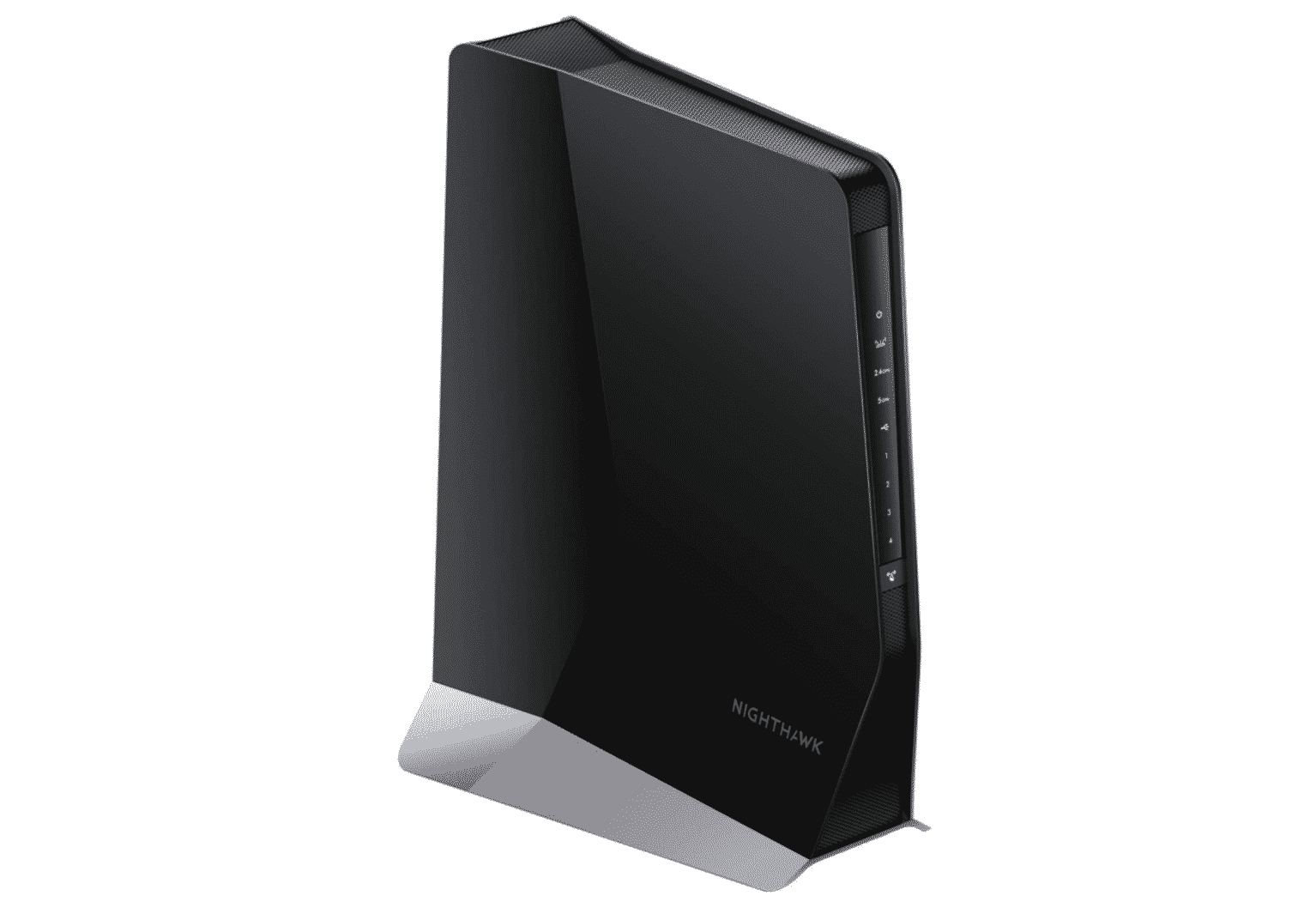 NETGEAR Nighthawk WiFi 6